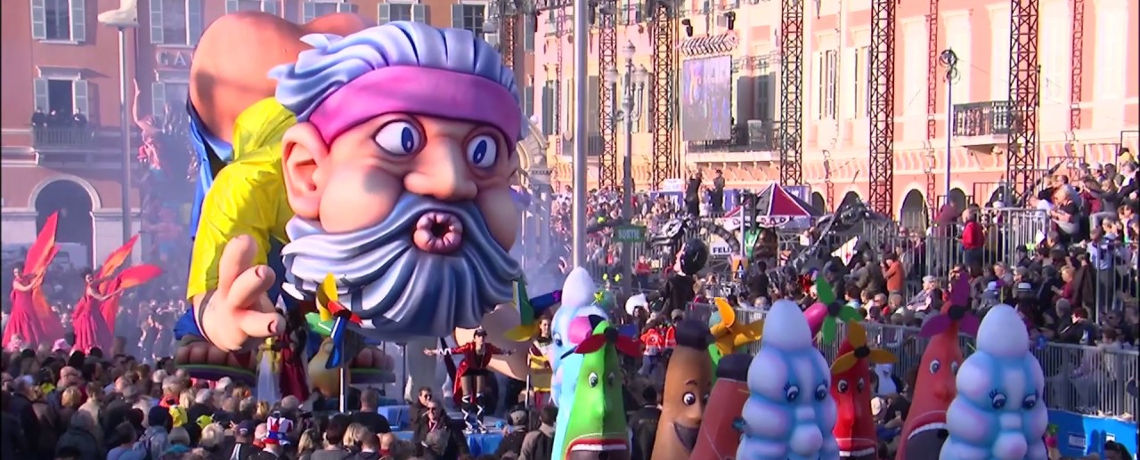slider-nice-carnival