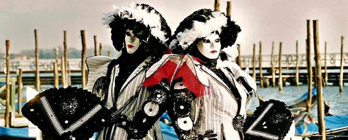 slider-venice-carnival