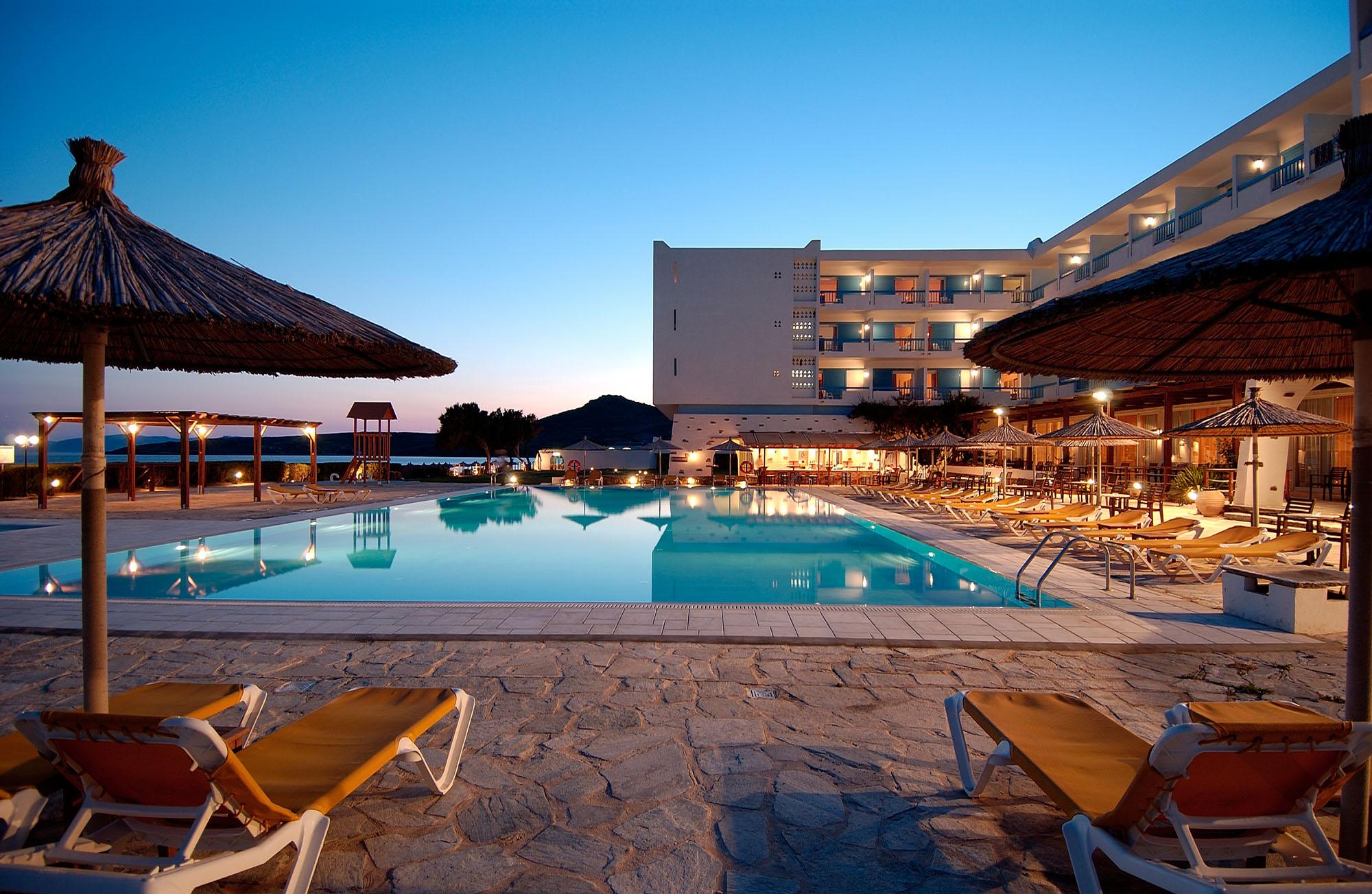 Tinos_Beach_Hotel