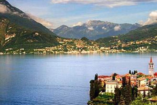 panorama-italias-limnes-komo-lougano-9-pasxa-prot18171F38F1-9FC7-F907-685A-6FD8792CC91A.jpg