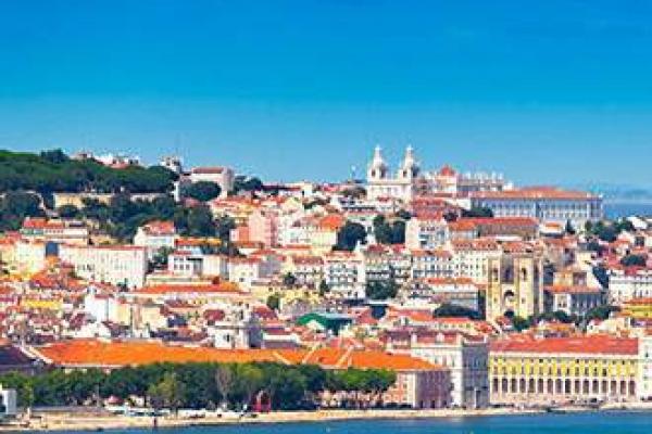 portogalia-panorama9FB77B75-3517-E9F9-C6CB-03582416168F.jpg