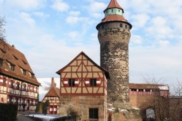 nuernberg-castle412AC59B-E78A-7863-47C8-79A3B80AD5FA.jpg