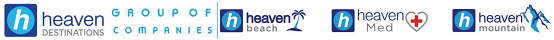 heaven logo new