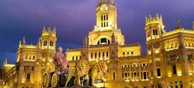 02_Madrid.jpg