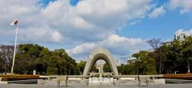 02_hiroshima-memorial-peace-park.jpg
