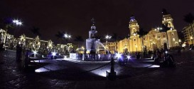 02_lima_peru_city_of_kings_at_night-other.jpg