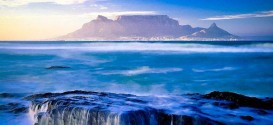 02_table-mountain-national-park-south-africa.jpg