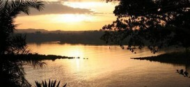 03_Sunrise-over-Lake-Tana.jpg
