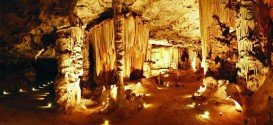 03_THE_FAMOUS_CANGO_CAVES_HIGH_RES.jpg
