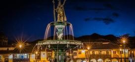 04_Cusco_Peru_Night_City_Plaza.jpg