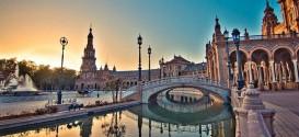 04_Seville.original.jpg