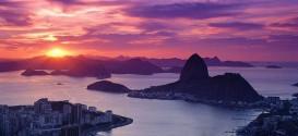04_brazil.jpg