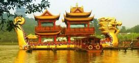 04_dragon-boat-lake-hangzhou-west-china-world-city.jpg