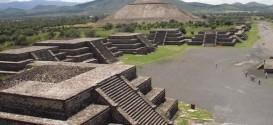 04_mexico-city-pyramids.jpg