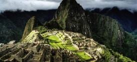 05_Machu-Picchu.jpg