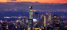 05_Overview-of-Mexico-City.jpg