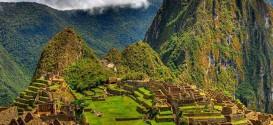 05_Peru.jpg