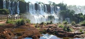 05_Puerto_Iguaz.jpg