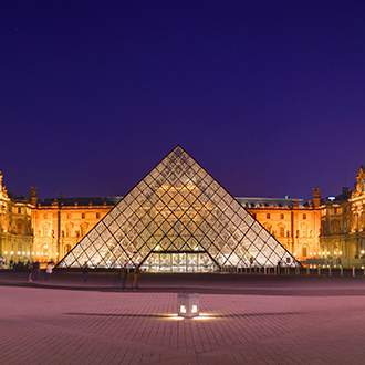Παρίσι