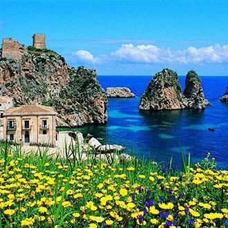 Γύρος Σικελίας