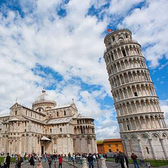 Απο τα αμπέλια της Λιγυρίας στις πόλεις της Αναγέννησης Ιταλική Ριβιέρα-Λιγυρία-Cinque Terre-Τοσκάνη