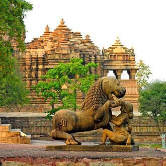 Κλασική Ινδία - Βαρανάσι - Γάγγης