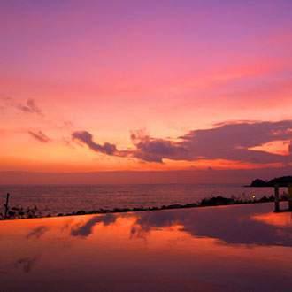 Ταϊλάνδη – Λάος