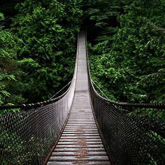 Μυστικοί Δρόμοι Γύρος Περού - Αμαζόνιος - Κολομβία - Ισημερινός