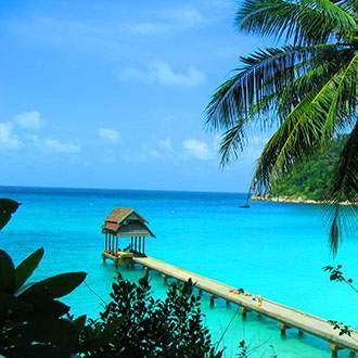 Εξωτική Ινδονησία – Παπούα