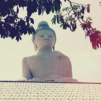 Μπανγκόκ – Κο Σαμούι – Πουκετ