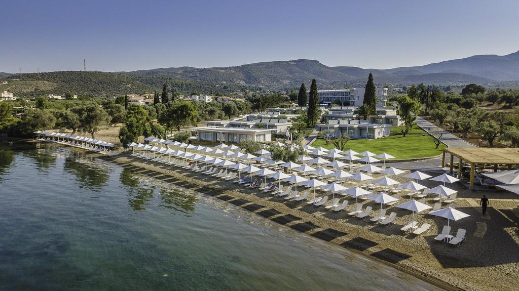 Amaronda Resort 4*