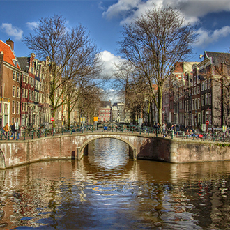 Benelux- Kάτω χώρες