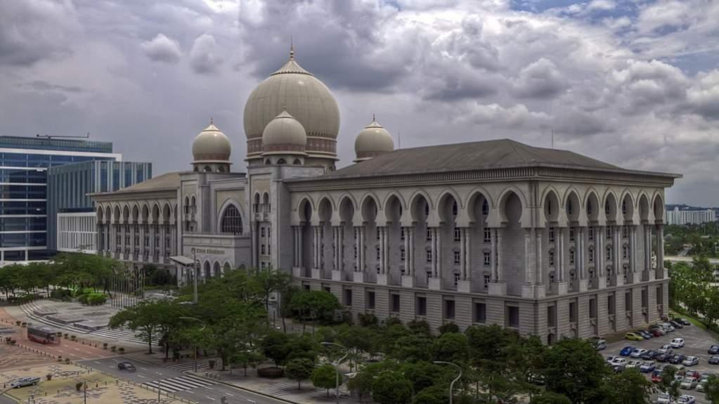 Κουάλα Λουμπούρ – Μπρουνέϊ- Μπανγκοκ