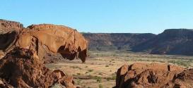 01_Twyfelfontein.jpg