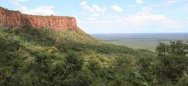 03_waterberg-plateau.jpg