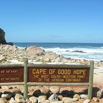 Νότια Αφρική - Εθνικό Πάρκο Κρούγκερ
