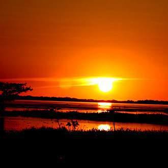 Αμαζόνιος – Iquitos – Κούσκο - Μάτσου Πίτσου