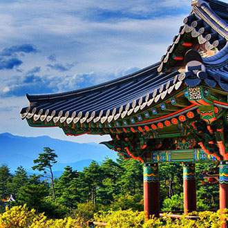 Κορεατική Κουλτούρα – Ιαπωνία – Νήσος Χονσού